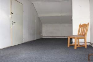 Bekijk kamer te huur in Oss Dasseburcht, € 425, 15m2 - 370392. Geïnteresseerd? Bekijk dan deze kamer en laat een bericht achter!
