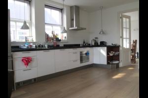Bekijk appartement te huur in Amsterdam Brouwersgracht, € 2500, 130m2 - 289846. Geïnteresseerd? Bekijk dan deze appartement en laat een bericht achter!