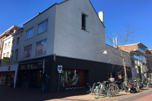 Te huur: Appartement Roggestraat, Arnhem - 1