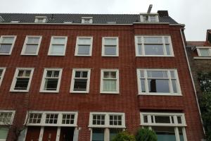 Bekijk appartement te huur in Amsterdam Botticellistraat, € 2100, 120m2 - 381990. Geïnteresseerd? Bekijk dan deze appartement en laat een bericht achter!