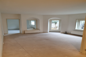 View apartment for rent in Doesburg Ooipoortstraat, € 975, 85m2 - 379584. Interested? check out this apartment and leave a message!