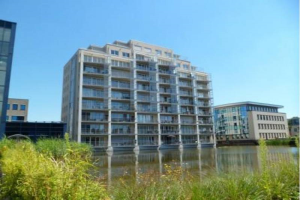 View apartment for rent in Capelle Aan Den Ijssel Barbizonplaats, € 895, 68m2 - 393925. Interested? check out this apartment and leave a message!