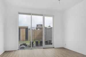 Te huur: Appartement Baak van Brouwershaven, Amersfoort - 1
