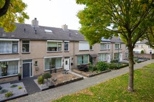 Te huur: Woning De Ruyterstraat, Dongen - 1