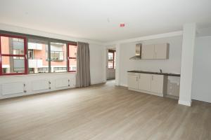 Te huur: Appartement Kanaalstraat, Apeldoorn - 1