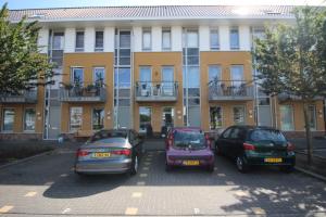 Bekijk appartement te huur in Amersfoort Arabische Zee, € 1075, 60m2 - 312269. Geïnteresseerd? Bekijk dan deze appartement en laat een bericht achter!