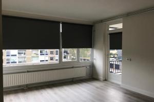 Bekijk studio te huur in Eindhoven Welschapsedijk, € 700, 17m2 - 391675. Geïnteresseerd? Bekijk dan deze studio en laat een bericht achter!