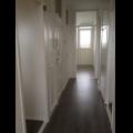 Bekijk woning te huur in Assen Maria in Campislaan, € 699, 75m2 - 222131