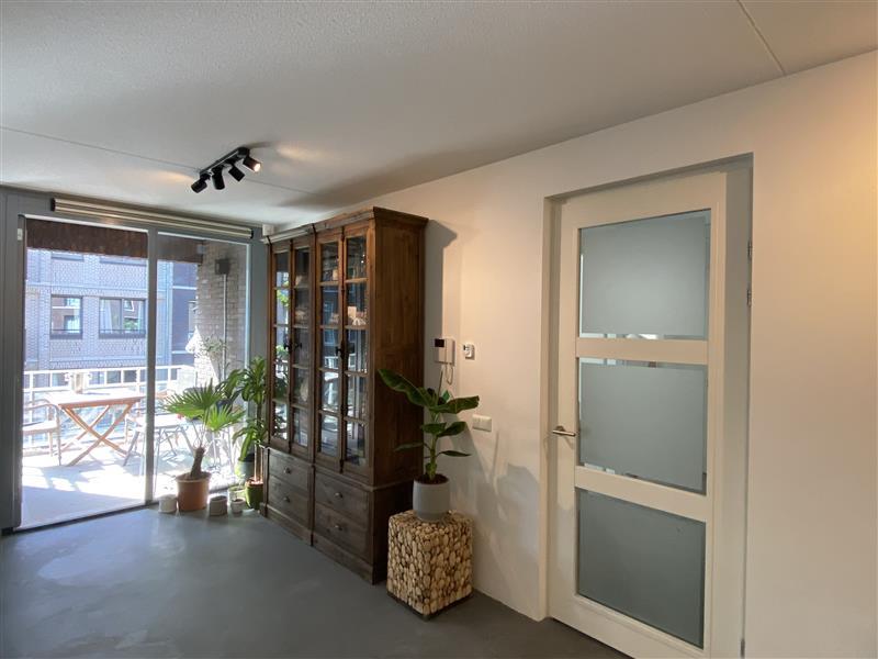 Te huur: Appartement Korenschoofstraat, Utrecht - 18
