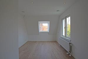 For rent: Apartment Stadhouderslaan, Den Haag - 1