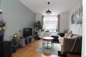 Te huur: Appartement Bolstraat, Utrecht - 1