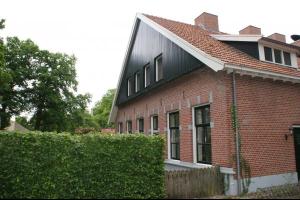 Bekijk woning te huur in Enschede Wesselerweg, € 950, 154m2 - 329204. Geïnteresseerd? Bekijk dan deze woning en laat een bericht achter!