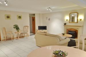 Bekijk appartement te huur in Barendrecht Voordijk, € 1250, 55m2 - 356217. Geïnteresseerd? Bekijk dan deze appartement en laat een bericht achter!