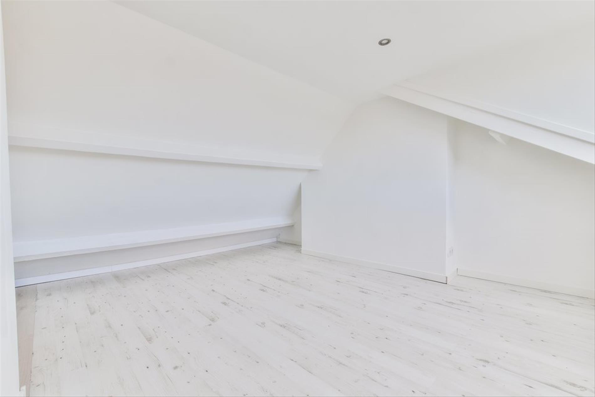 Te huur: Appartement Vondelweg, Haarlem - 26