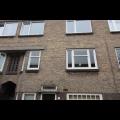 Te huur: Appartement Curacaostraat, Utrecht - 1