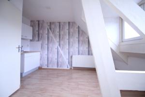 Bekijk appartement te huur in Rotterdam Robijnstraat: Appartement - € 619, 38m2 - 351456