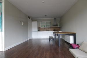Bekijk appartement te huur in Utrecht Minister Talmastraat, € 1250, 50m2 - 397162. Geïnteresseerd? Bekijk dan deze appartement en laat een bericht achter!