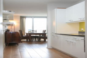View apartment for rent in Breda L. Brugstraat, € 895, 50m2 - 355848. Interested? check out this apartment and leave a message!