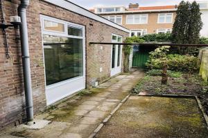 For rent: Apartment Balijelaan, Utrecht - 1