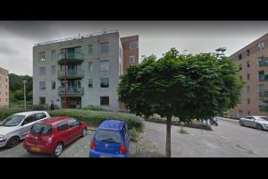 Bekijk appartement te huur in Nijmegen Niek Engelschmanlaan, € 550, 90m2 - 329200. Geïnteresseerd? Bekijk dan deze appartement en laat een bericht achter!