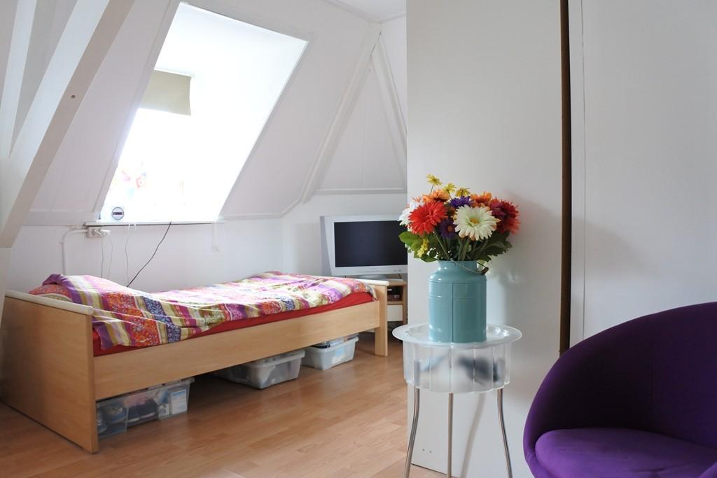 Te huur: Appartement Prinses Julianaplein, Amersfoort - 2