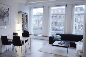 View apartment for rent in Leeuwarden Nieuwestad, € 850, 70m2 - 380052. Interested? check out this apartment and leave a message!