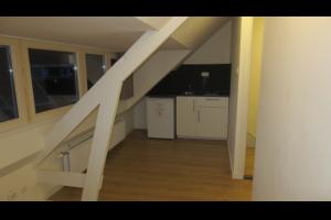 Bekijk studio te huur in Eindhoven Leenderweg, € 565, 15m2 - 290685. Geïnteresseerd? Bekijk dan deze studio en laat een bericht achter!