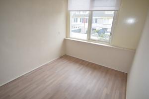 Bekijk kamer te huur in Beverwijk Italielaan, € 415, 19m2 - 362236. Geïnteresseerd? Bekijk dan deze kamer en laat een bericht achter!