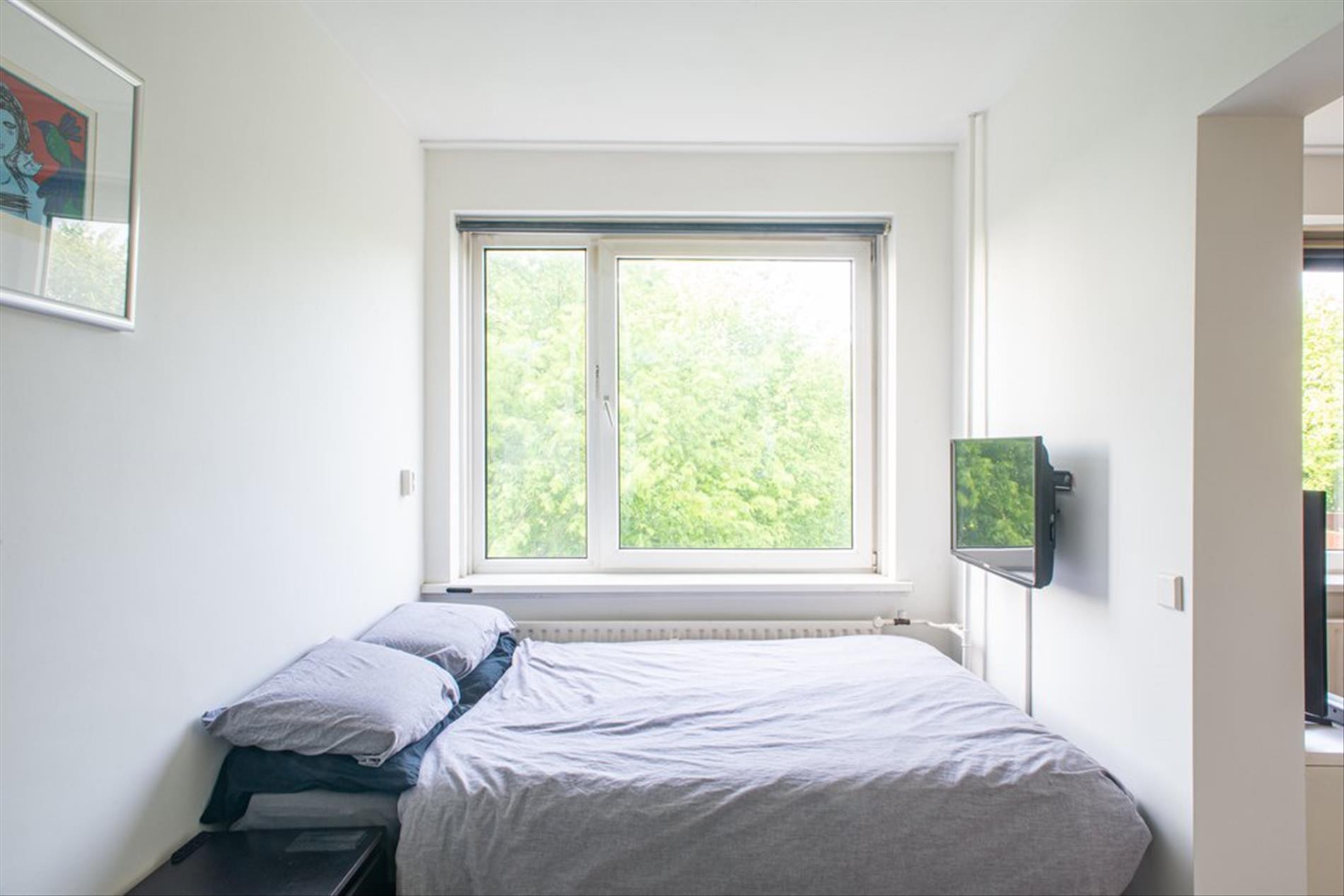 Te huur: Appartement Van Nijenrodeweg, Amsterdam - 5