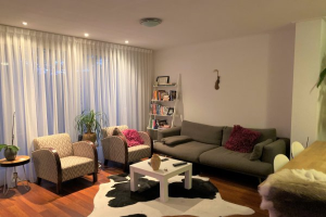 View apartment for rent in Den Bosch Palmboomstraat, € 975, 66m2 - 377859. Interested? check out this apartment and leave a message!