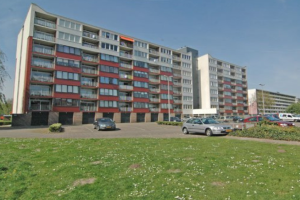 View apartment for rent in Breda Lelystraat, € 995, 48m2 - 348152. Interested? check out this apartment and leave a message!