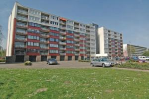Bekijk appartement te huur in Breda Lelystraat, € 995, 48m2 - 348152. Geïnteresseerd? Bekijk dan deze appartement en laat een bericht achter!