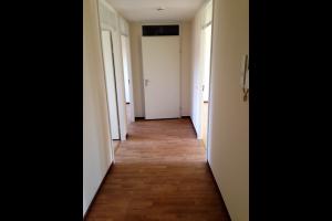 Bekijk appartement te huur in Maastricht Aldegondaplantsoen, € 895, 80m2 - 292659. Geïnteresseerd? Bekijk dan deze appartement en laat een bericht achter!