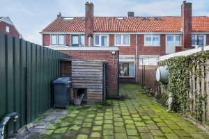 Bekijk woning te huur in Almelo Nachtegaalstraat, € 720, 90m2 - 360740. Geïnteresseerd? Bekijk dan deze woning en laat een bericht achter!