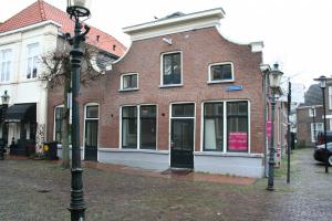 Bekijk appartement te huur in Almelo Kerkplein, € 795, 80m2 - 358196. Geïnteresseerd? Bekijk dan deze appartement en laat een bericht achter!