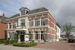 For rent: Apartment Hengelosestraat, Enschede - 1