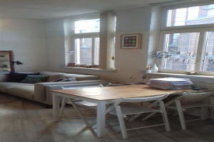 View studio for rent in Tegelen Grotestraat, € 525, 32m2 - 380130. Interested? check out this studio and leave a message!