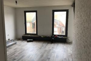 Bekijk kamer te huur in Amersfoort J.v. Dieststraat, € 432, 18m2 - 360100. Geïnteresseerd? Bekijk dan deze kamer en laat een bericht achter!