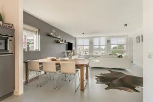 Bekijk appartement te huur in Eindhoven H. Gagel, € 1500, 106m2 - 352376. Geïnteresseerd? Bekijk dan deze appartement en laat een bericht achter!