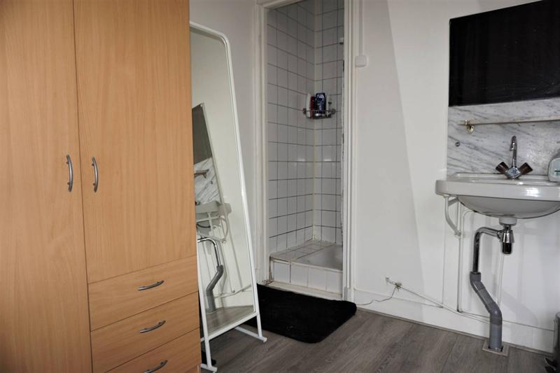 Te huur: Appartement van Renswoudestraat, Delft - 1