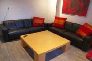 Bekijk kamer te huur in Middelburg Domburgs Schuitvlot, € 300, 15m2 - 391364. Geïnteresseerd? Bekijk dan deze kamer en laat een bericht achter!