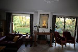 Bekijk woning te huur in Otterlo Karweg, € 1495, 90m2 - 379393. Geïnteresseerd? Bekijk dan deze woning en laat een bericht achter!