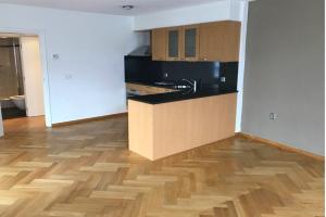 Te huur: Appartement Grupellostraat, Kerkrade - 1
