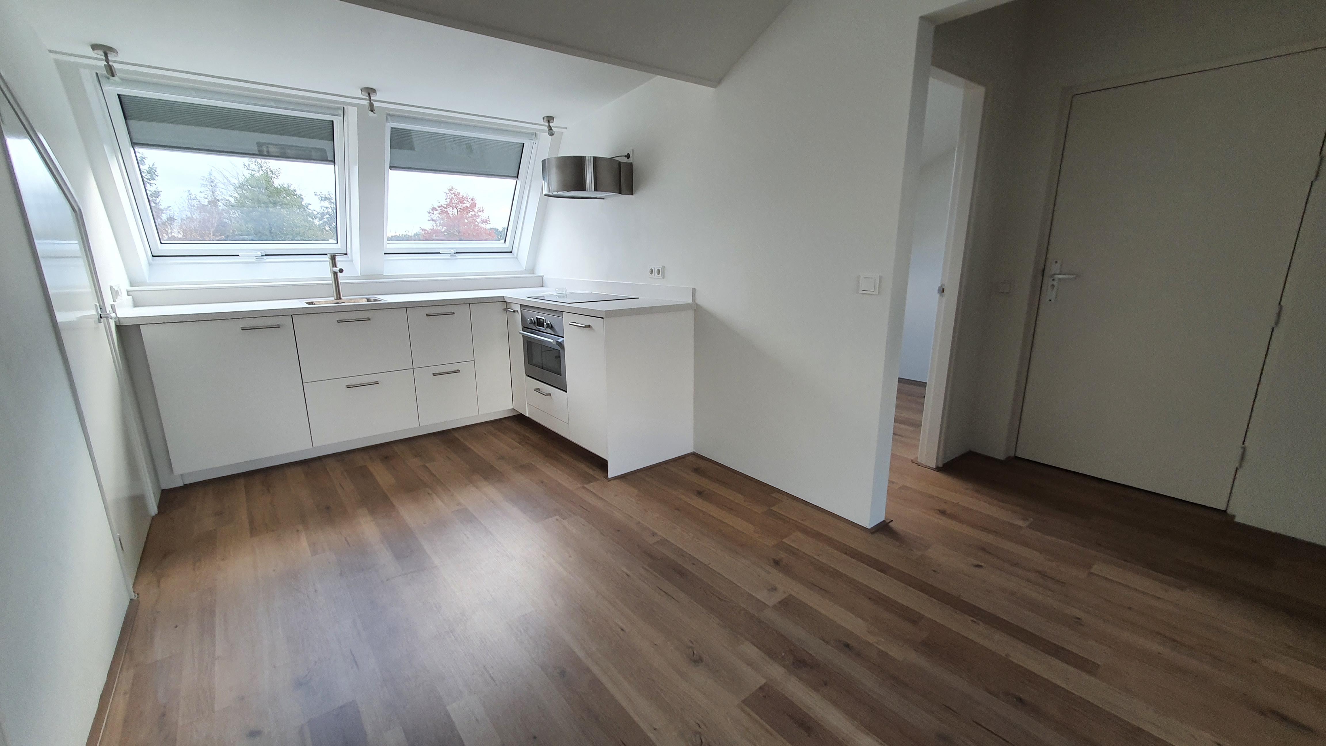Te huur: Appartement J.P. Sweelinckstraat, Amersfoort - 11