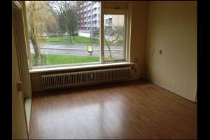 Bekijk appartement te huur in Dordrecht Stierstraat, € 379, 55m2 - 299261. Geïnteresseerd? Bekijk dan deze appartement en laat een bericht achter!