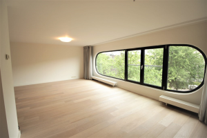 Te huur: Appartement Sarphatistraat, Amsterdam - 1