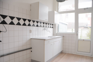 Bekijk appartement te huur in Den Haag Schalk Burgerstraat, € 800, 73m2 - 376672. Geïnteresseerd? Bekijk dan deze appartement en laat een bericht achter!