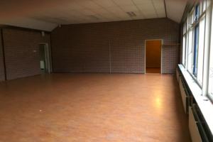 Bekijk kamer te huur in Bedum De Vlijt, € 254, 40m2 - 381980. Geïnteresseerd? Bekijk dan deze kamer en laat een bericht achter!