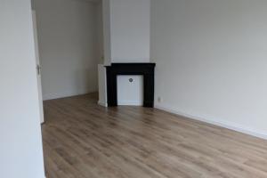 Bekijk appartement te huur in Den Haag Lavendelstraat, € 1000, 75m2 - 359737. Geïnteresseerd? Bekijk dan deze appartement en laat een bericht achter!
