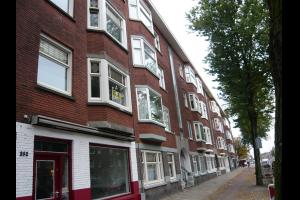 Bekijk appartement te huur in Den Haag Goeverneurlaan: Appartement - € 622, 70m2 - 315239